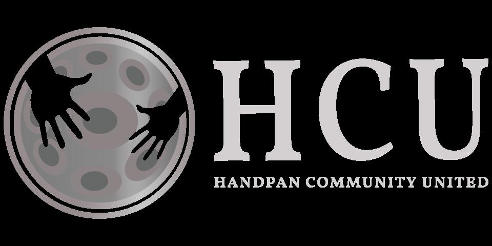 HCU Global